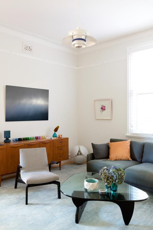 Apartment Interior Design 2014 134 best nuts about noguchi images on pinterest | living spaces