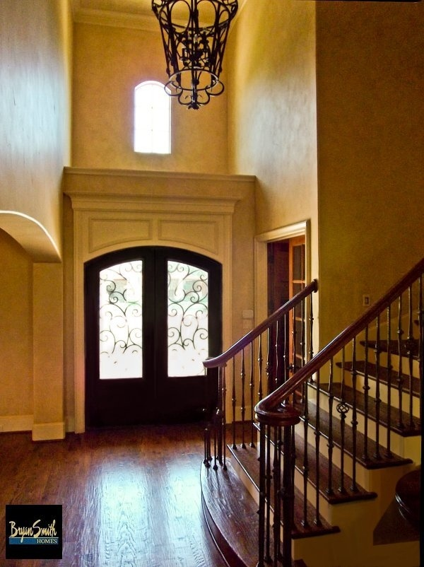 Foyer House Insurance : Best images about foyers halls stairways on