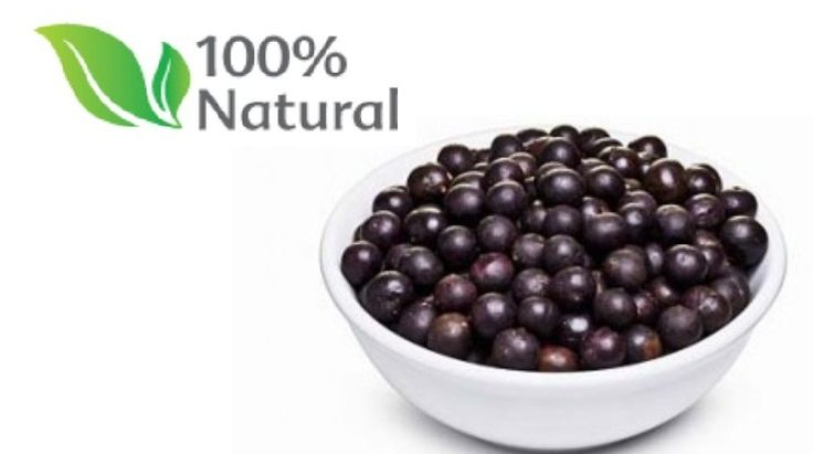 Acai Berry Weight Loss Supplements ( http://www.mysuperfruits.co.uk/acai-berry/ ) is suitable for most people as it has no known side effects and can be used as a weight management aid as part of a calorie controlled diet and also to promote good health and general well being.