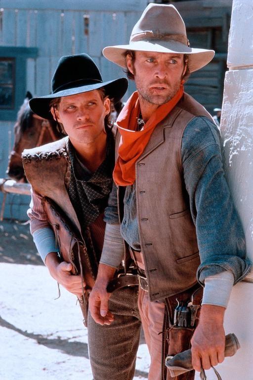 Jeff Osterhage...mmmmm | God, I love Cowboys!!! | Pinterest