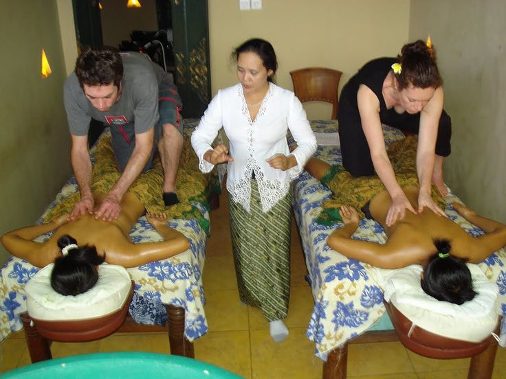 chinese ero massage sexy thai massage