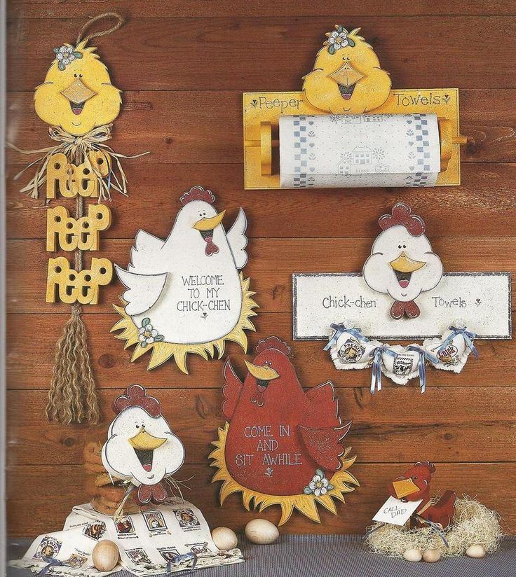 Tole Painting Books | Designs Decorative Tole Painting Craft Book - Ad#: 3120409 ...