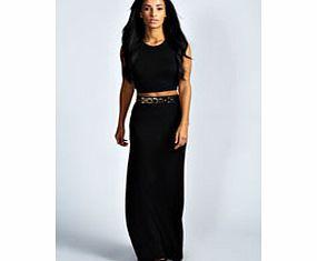 boohoo Helena Jersey Maxi Skirt - black azz36025 Helena Jersey Maxi Skirt - black http://www.comparestoreprices.co.uk/skirts/boohoo-helena-jersey-maxi-skirt--black-azz36025.asp