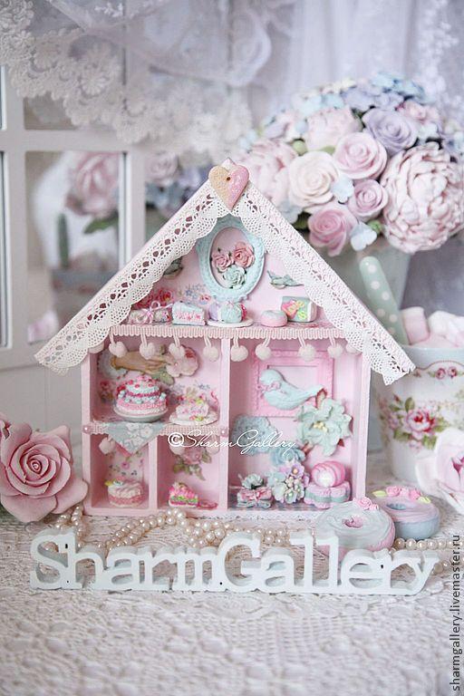 http://cs2.livemaster.ru/foto/large/b4e23425161-dlya-doma-interera-sweet-pink-home-domik-n3071.jpg