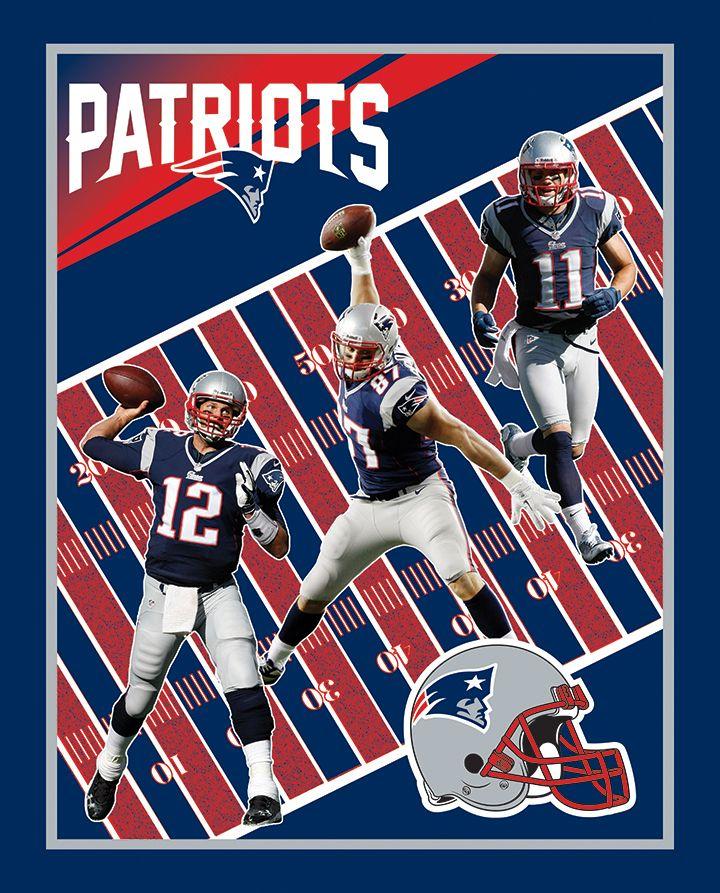 Wes Morgan Wallpaper: 111 Best New England Patriots Images On Pinterest