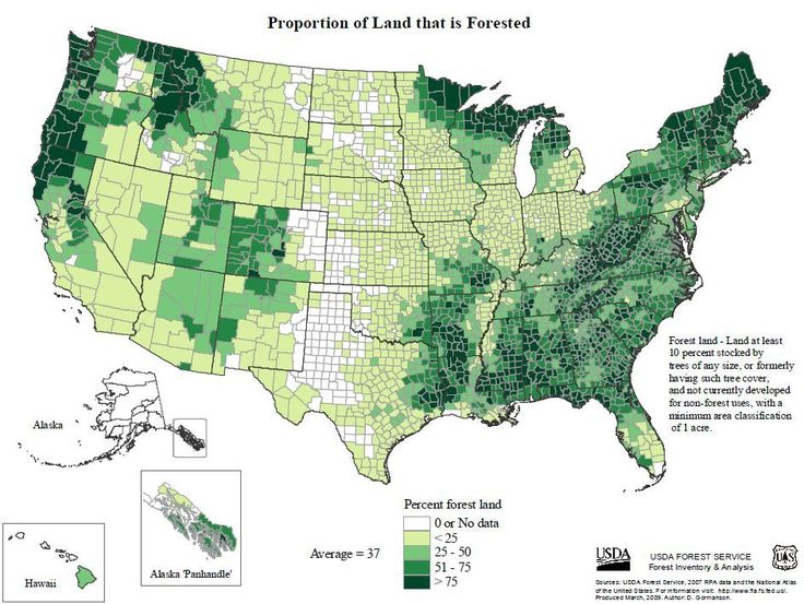 Best Mapping Images On Pinterest Places Travel And Cartography - Maps of ses in us
