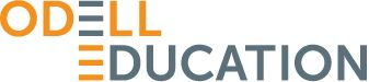 Odell Education: an integrated set of English Language Arts/Literacy units spanning grades 6-12. The free curriculum is comprised of a series of four units at each grade level that provide direct instruction on reading closely for textual details, making evidence-based claims, researching to deepen understanding, and building evidence-based arguments. Each unit provides approaches, instructional sequences, handouts, tools and texts.
