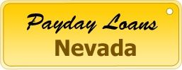 Installment Loans In 24 Hours For Nevada Residents  Payday Loans Nevada