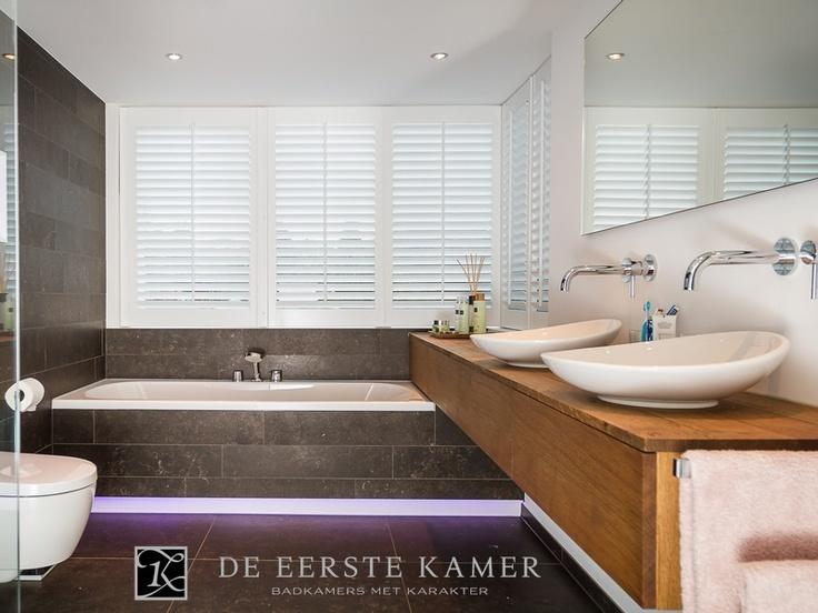 Fantastisc Inbouwspotjes Badkamer : Best badkamer images bathroom half