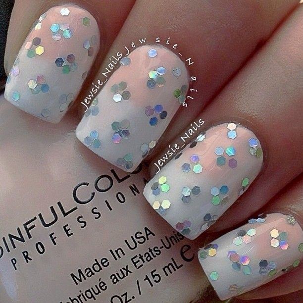 1000 Images About Nail Art Amp Designs On Pinterest