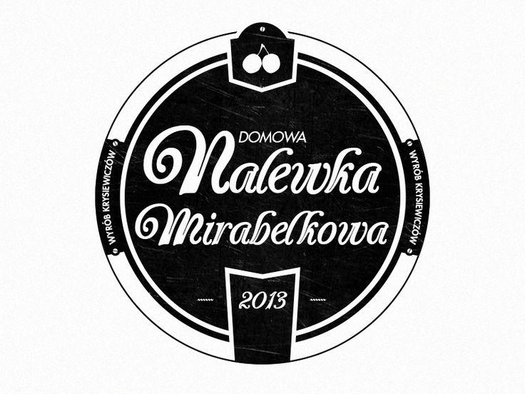 nalewka03.png (800×600)