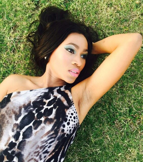 Hair and makeup by Clarity Beauty Boutique. info@claritybeauty.co.za