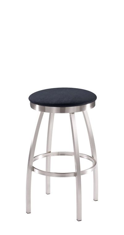 Max Bar / Counter Stool   MYHome Furniture