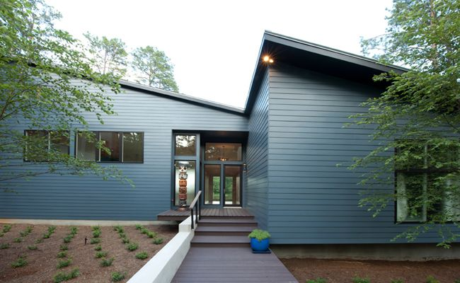 Best fiber cement siding ideas on pinterest