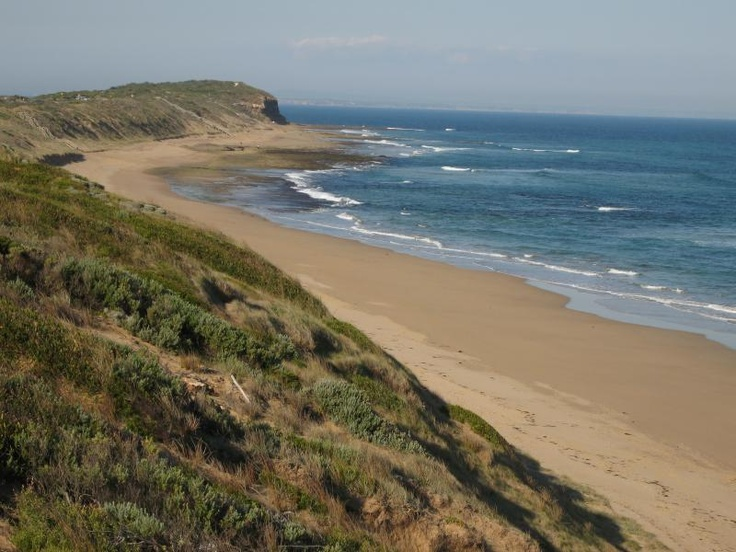 Image detail for -Barwon Heads Victoria accommodation - Beach Stays: beach accommodation ...