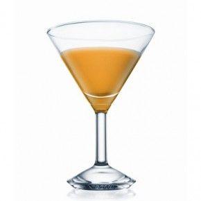 Absolut 100 Pumpkin Martini Cocktail Recipe   Liquor.com