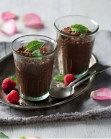 Moser Roth Chocolate Pots