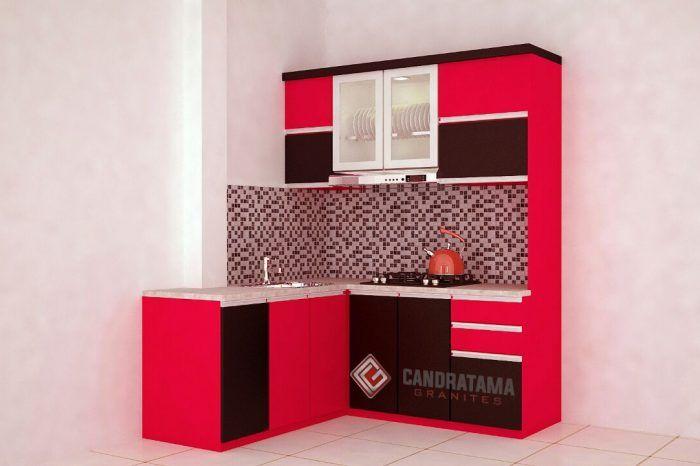 furniture-kediri-kitchen-set-minimalis-interior-desain-dapur-interior-murah-mebel-kediri-interior-dapur-granit-surabaya-sidoarjo-malang-jombang-trenggalek-tulungagung-blitar-nganjuk2