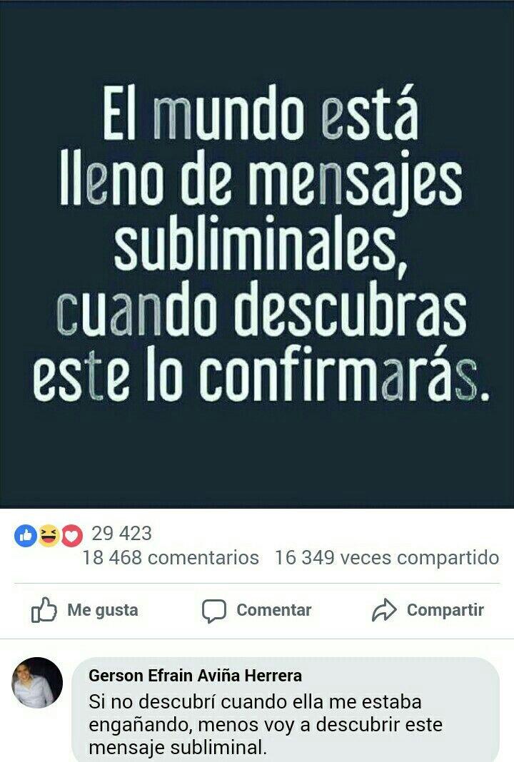 Memes En Espanol Frases Sarcasticas Graciosas Frases Ironicas Imagenes Divertidas En Espanol