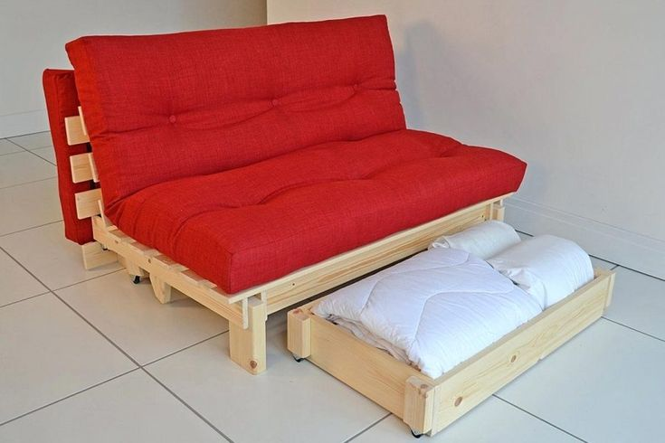 futon: Wooden Futon Assembly Full Size Of Red Beds Target With Wood Legs For Home Furniture Manual: wooden futon assembly