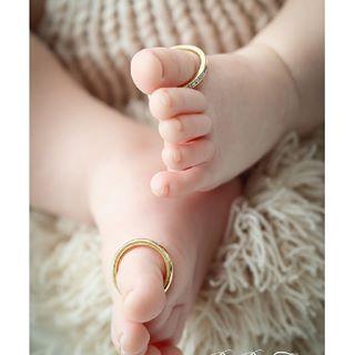 ❤❤❤ #bebefoto #bebe-foto #ニューボーン #ニューボーンフォト #ニューボーン撮影 #ニューボーン写真 #新生児 #新生児フォト #新生児写真 #出産準備 #ベビーフォト #妊婦 #マタニティライフ #マタニティ #横浜 #川崎 #多摩