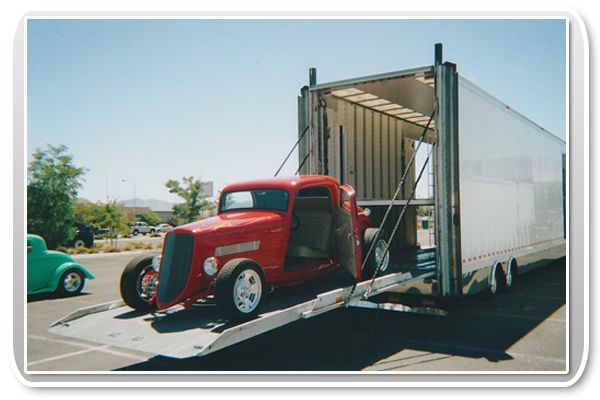 Moving your car from one point to another is not a huge problem now with the car transport service from Miami that is provided by the C&C Car-Go Plus, INC. We know the safest way to deliver your car without a single scratch on your baby. With the most reliable and convenient way you can have your package hustle free.