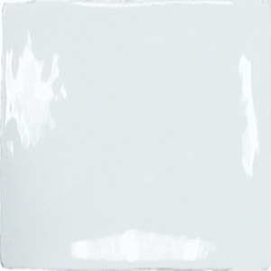 Product ID:MA20083 Equipe 3X6 Masia Blanco #Profiletile