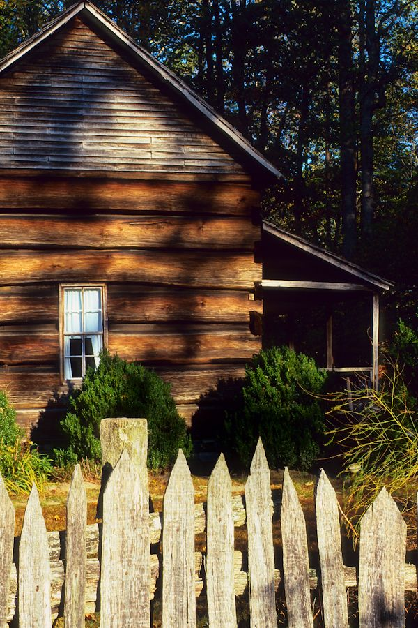 350 best images about cabin in the woods on pinterest for Cabin in north carolina mountains
