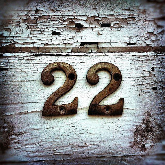 Born on 6 numerology photo 5