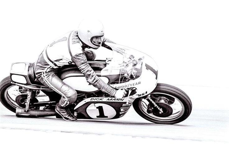 167 best motos images on pinterest