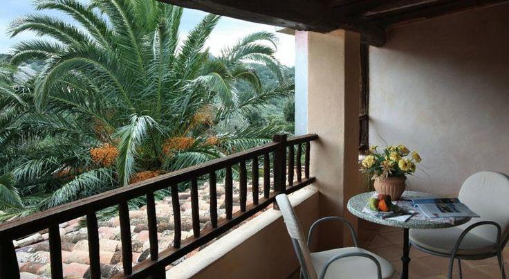 Booking.com: Hotel Pulicinu - Байя Сардиния, Италия