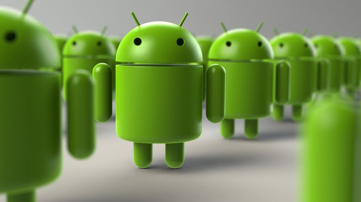 8 Android Hacks Every User Should Know   Money Talks News