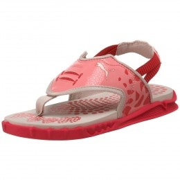 Toddler Puma Shoes: I can see my little Angel in these