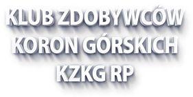 Koronygor.pl