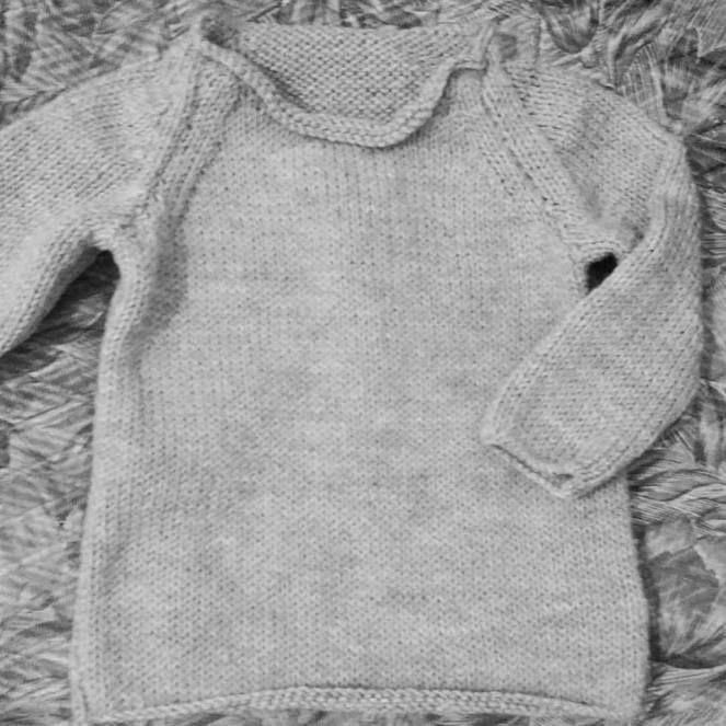 #Sweater #knitting #matrix