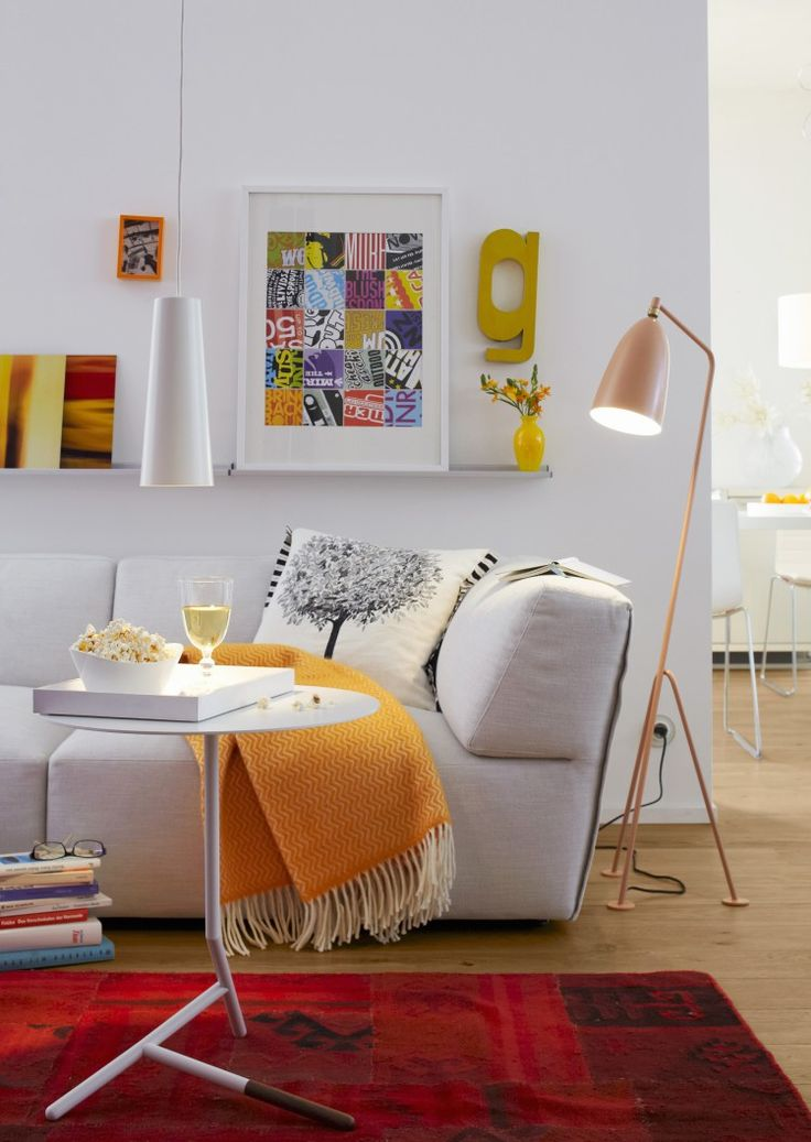 Oltre 25 fantastiche idee su soluzioni piccoli spazi su for Ikea arredare piccoli spazi