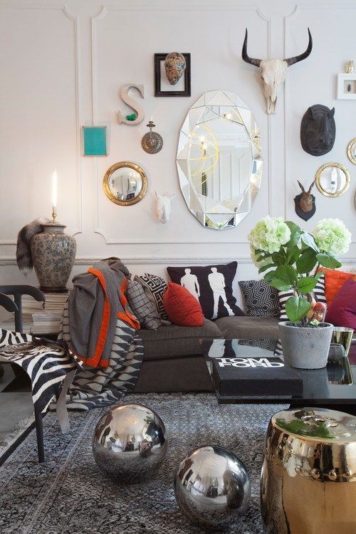 Find and save ideas about Apartments decorating on our site. See more ideas about Apartment living, Appt for rent and Simple apartment decor.