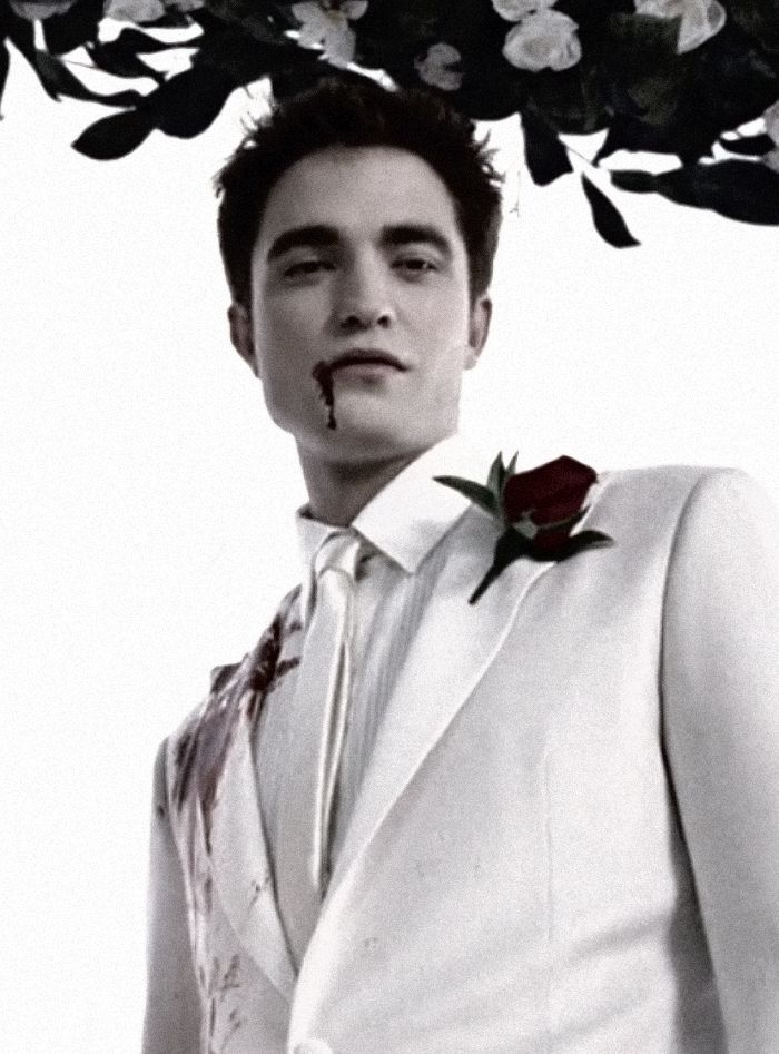 391 best images about twilight saga on pinterest for Twilight edward photos
