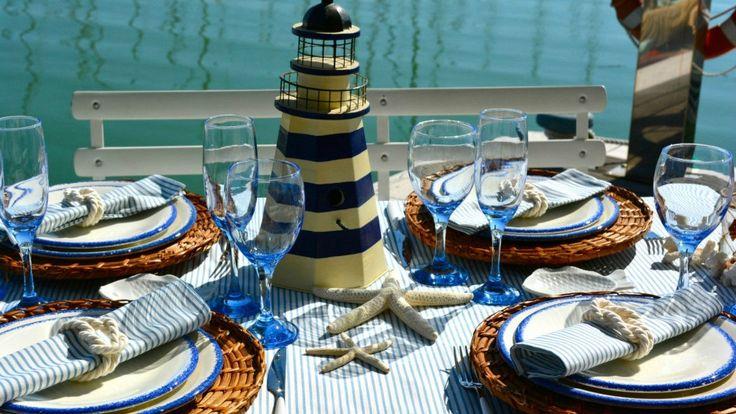 tavola marina 6