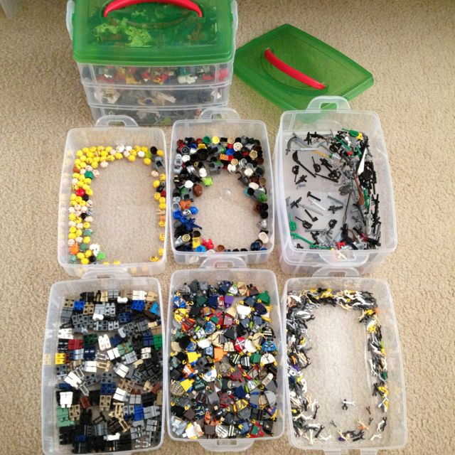 1000 Images About Snapware Organise In A Snap On Pinterest Storage Sets Glasses And Craft