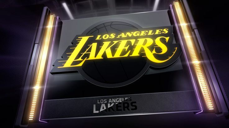 NBA Trade Rumors 2016: Los Angeles Lakers To Send Their 2016 Pick to 76ers Due To Superstitions - http://www.hofmag.com/lakers-76ers-might-trade-players-due-draft-superstitions/152008