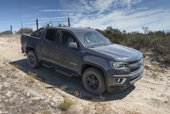 2016-Chevy-Colorado-Trail-Boss-19