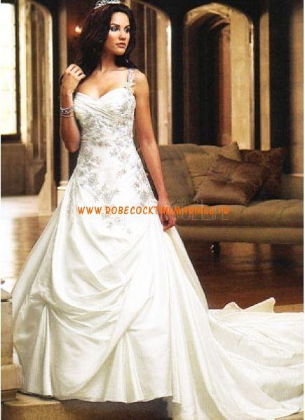 115 besten robe de mariée essonne Bilder auf Pinterest ...