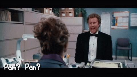 The Best Quotes From Step Brothers