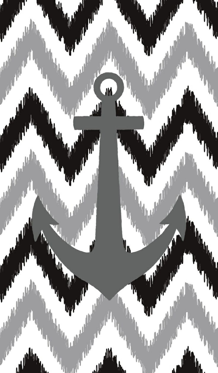 anchor iphone wallpaper 37 best images about anchors on iphone 10072