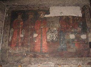 300px-Manastirea_Galata11.jpg (300×221)