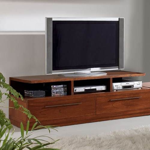 en en pamplona beautiful furniture tv stand livingroom ideas para tv