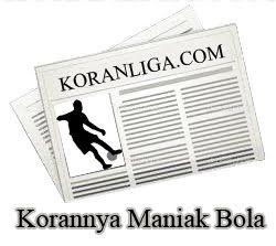 Prediksi Skor Bayern Munich vs Borussia Monchengladbach 10 Agustus 2013 Bundesliga
