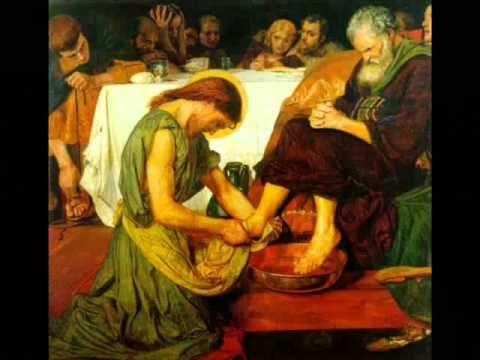 ΕΠΙΚΡΑΝΘΗ - 40 Βυζαντινοί εκκλησιαστικοί ύμνοι της Μεγάλης Εβδομάδος