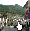 Câteva link-uri din Brașov